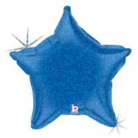 21in-blue-holographic-star