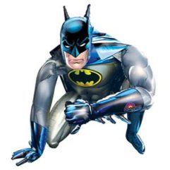 39in batman airwalker Balloon Delivery