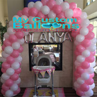 20-ft-traditional-balloon-arch-1