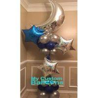 5ft-cresent-moon-blue-roman-pillar-swirl-center-3