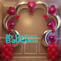 6-crescent-moon-arch-combo-7hearts