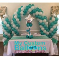 balloon-package-deal-1