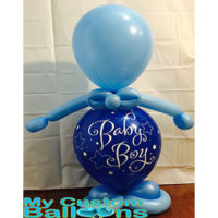 standing-baby-decoration