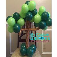 tree-tabel-cp-1