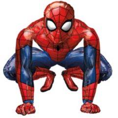36in Spiderman Airwalker